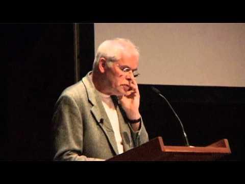 Vijf vooraanstaande filosofen over de moderne wereld: Eerste Lezing 'Wittgenstein'