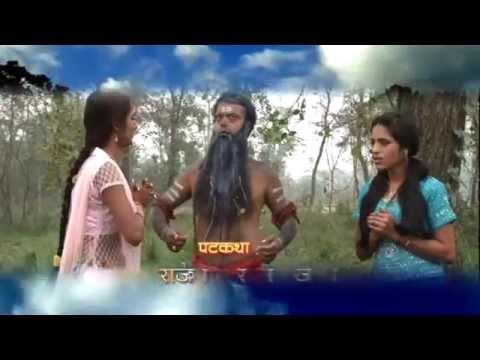 Shiv Charcha  (mahapralaya Nidan Shiv Charcha) | Bhojpuri Super Hit Film | video