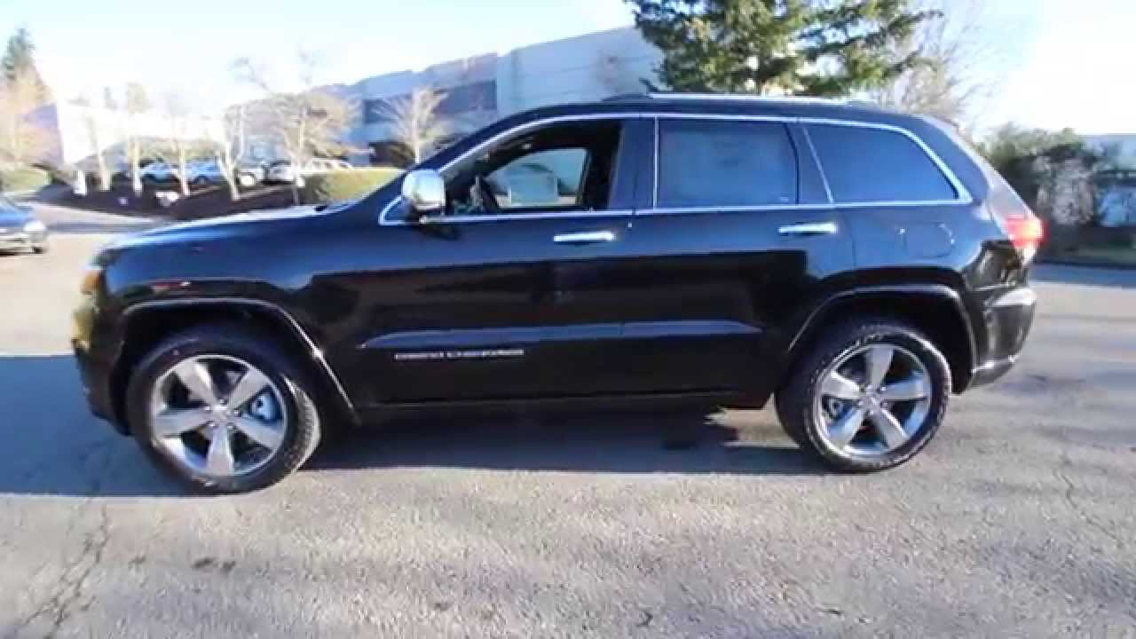 2015 jeep grand cherokee black 200 interior and. Black Bedroom Furniture Sets. Home Design Ideas