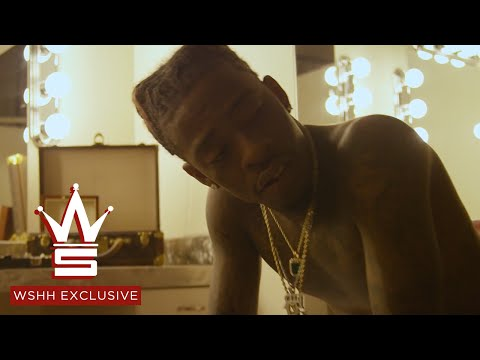 "Rich Homie Quan ""Uh Minute"" (WSHH Exclusive - Official Music Video)"
