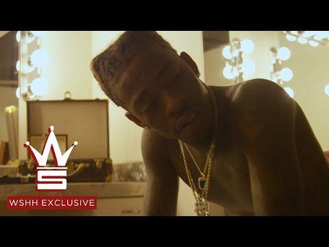 Rich Homie Quan Uh Minute rap music videos 2016