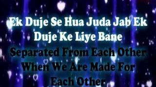 download lagu Teri Meri Prem Kahani Lyrics Full Songs gratis