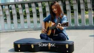 Watch Yui Skyline video