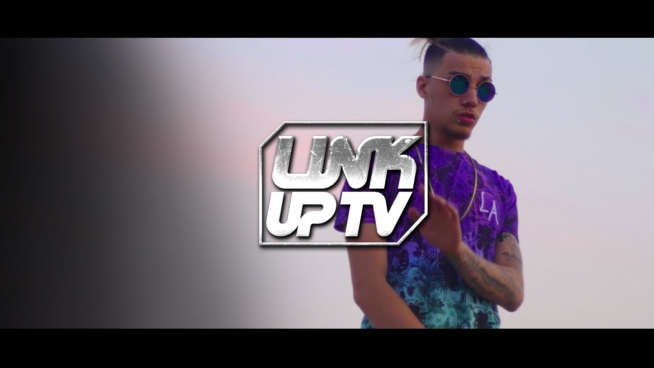 Young Soul - Own Time [Music Video] @ImYoungSoul