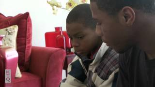 The Interrupters: Lil' Mikey Comes Home from Prison