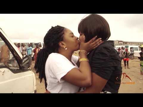 Ese Ni - Latest Yoruba Movie 2017 Premium Drama Starring Bidemi Kosoko | Jaiye Kuti thumbnail