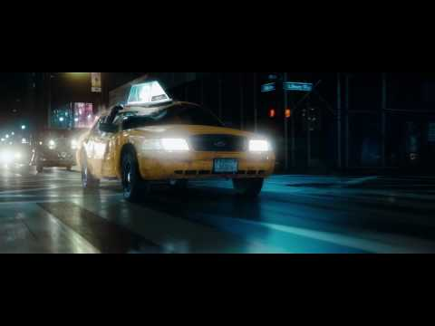 SORCERER'S APPRENTICE clip - Changing Cars - Only at the Movies NOW