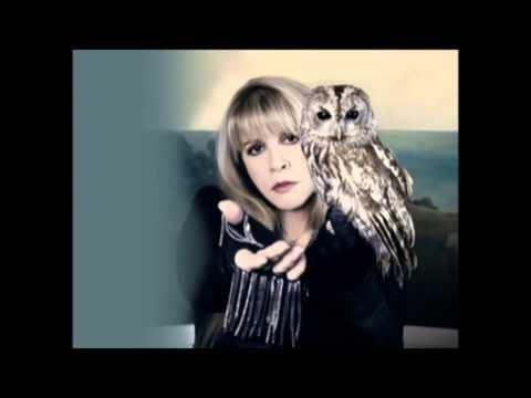 Stevie Nicks - I Still Miss Someone