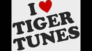 Watch Tiger Tunes Spring Tiger video