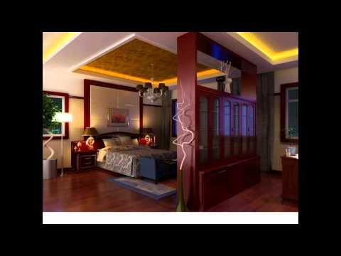 Watch on Salman Khan House Interior