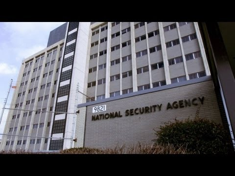 Rogers: NSA not listening to your calls