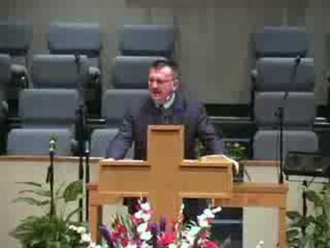HBC Ministries 02-07-2007 part 2
