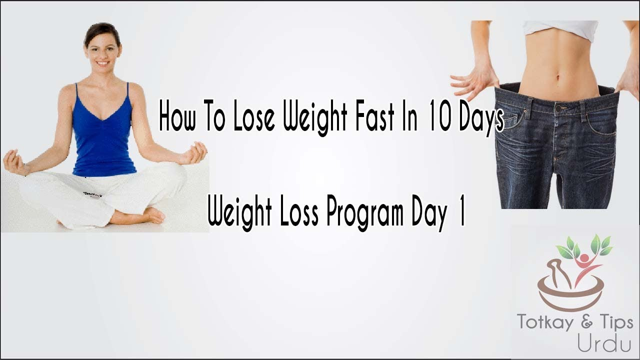 Abs Diet, weight, loss