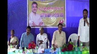 CBI Ex JD Lakshminarayana Visits Rajolu | East Godavari Dist