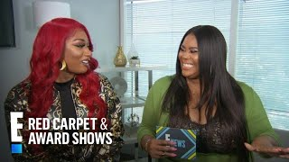 "Meet Megan Thee Stallion While It's Still ""Hot Girl Summer""! 