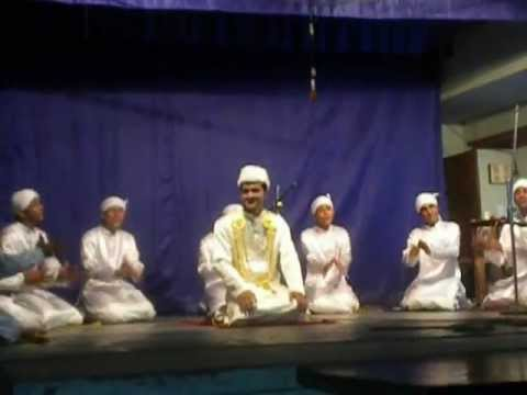 Vattappattu State First Bethany Ehss 2011 video