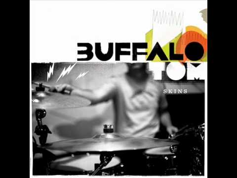 Buffalo Tom - Arise Watch