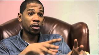 Young Guru: The Sound of New York exclusive