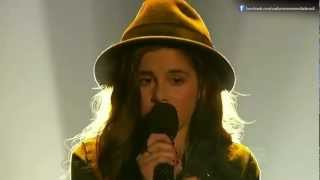 Carly Rose Sonenclar - Quinto Show ao Vivo (Legendado)