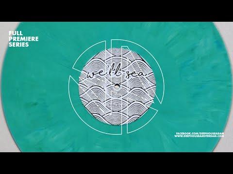 Premiere: Johannes Klingebiel – Boys Club (Original Mix)