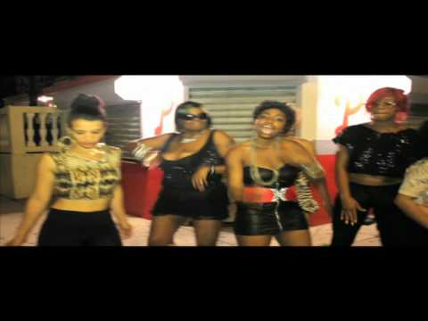 Jammy Boys feat. Da Troopa (Paper Chasin) Official video