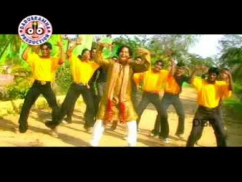 January Gala - I Hate U Paradesi - Sambalpuri Songs - Music Video video