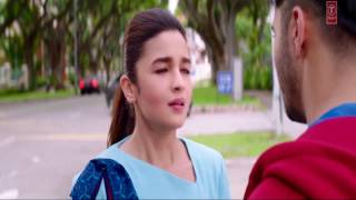 new hindi movie (Badrinath Ki Dulhania) songs  1080p