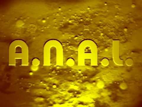 A.n.a.l.  Rodersdorf video