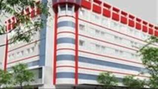 Red Dot Hotel Bangka
