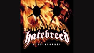 Watch Hatebreed Condemned Until Rebirth video