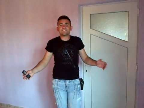 Azis Haide Na Moreto 2013 video