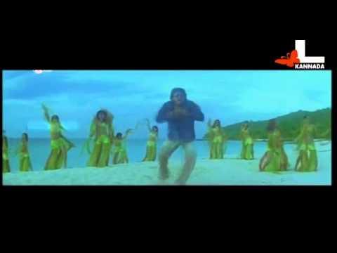 Votnal Kannole | Rajani | Upendra Arati Chhabria | Kannada Film...