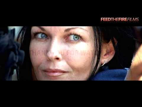 The Schapelle Corby Nightmare