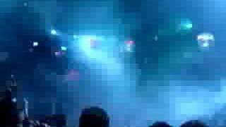 Cancun Spring Break 2002 - La Boom