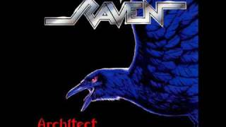 Raven - Can't Run And Hide