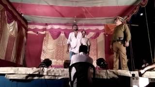 Shatru Part 4  Natok Hariklhola
