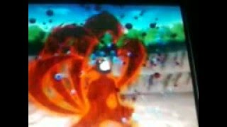 download lagu Naruto Vs Orochimaru In The End gratis