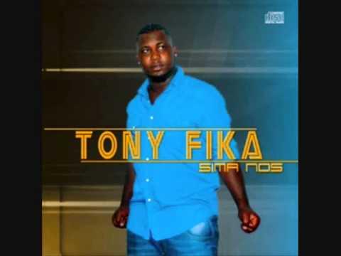 Tony Fica - Ka Sta Da (2012) video