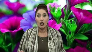 Virgo September 2016 General Focus Astrology Horoscope by Nadiya Shah