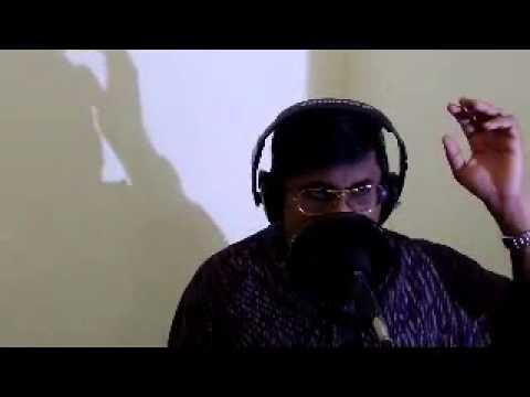 My Mehdi Hasan Gazal - A Repeat  With Karoake  Track video