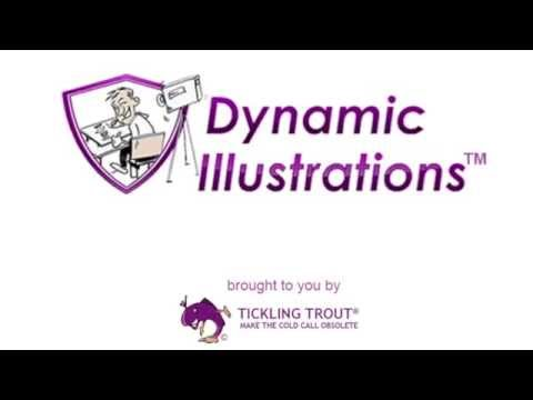 What is a Dynamic Illustration?