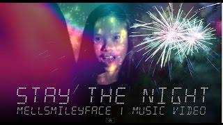 Zedd Stay The Night Ft Hayley Williams Music Audio