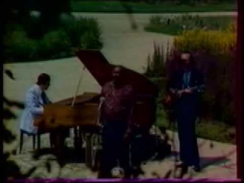 I want a Little Girl Bill Coleman 1972