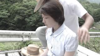 笠木忍動画[5]