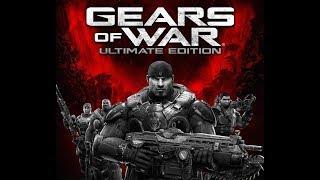 Gears of War Ultimate Edition coop # 4