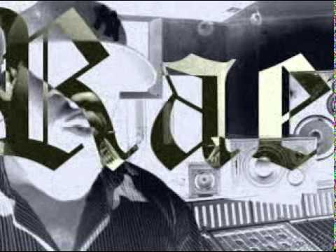Raekwon- Guillotine (Swordz) Lyrics**