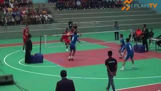 Neplays TV Sports News  08 Asad 2075
