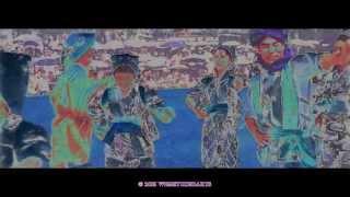 2015 34 1960s Eisa Eisa 2008 Chatan Music Mix 34 Wbmstudioarts Film Montage 720px