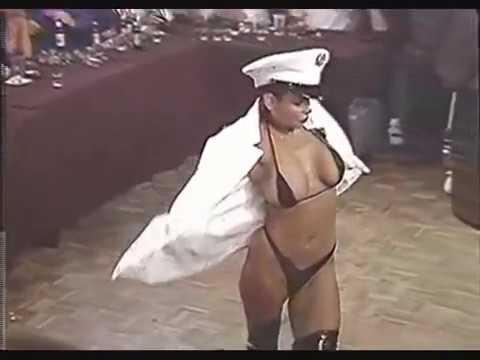 Brooke Thompson , Hot Body  Miss Puerto Vallarta  Bikini ,Mini Skirt  Wet T shirt contest