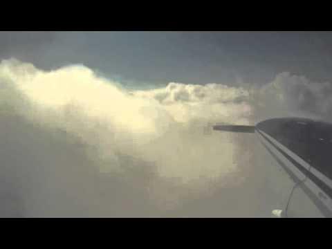 first flight to maputo